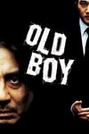 نقد فیلم اولدبوی, Oldboy, همزاد کرهای تارانتینو