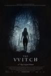 نقد فیلم ساحره, The Witch, عصیان سیاهی درون
