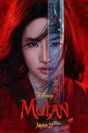 نقد فیلم مولان, Mulan, آنارشیست فانتزی