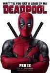 نقد فیلم ددپول, Deadpool, هجو ابرقهرمان ها