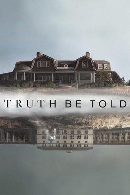 یادداشتی بر سریال حقیقت گفته می شود, Truth Be Told, دور از اجتماع باورپذیر!