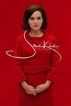 نقد فیلم جکی, Jackie, ترور و زندگی پس از آن