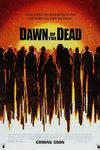 فیلم طلوع مردگان