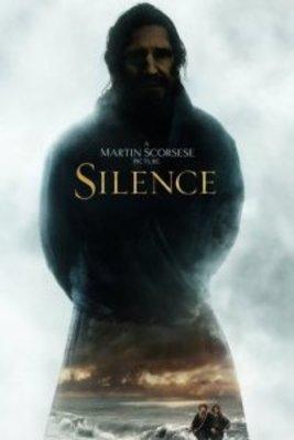 فیلم سکوت