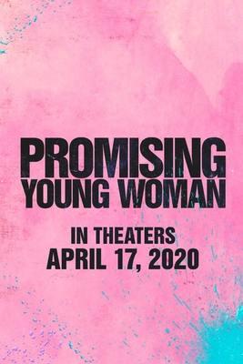 نقد فیلم نوید زن جوان, Promising Young Woman, ترکیبی مناسب برای عصر جنبش MeToo#