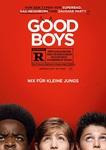 فیلم پسران خوب
