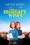 فیلم همسران نظامی