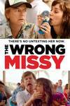 فیلم خانم اشتباهی