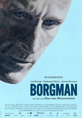 یادداشتی بر فیلم بورگمن, Borgman, نگاهی به فیلم بورگمن