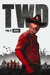 نقد سریال مردگان متحرک, The Walking Dead, کمدی رستاخیز انسانی