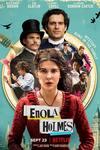 نقد فیلم انولا هولمز, Enola Holmes, آینده دست خود ما است