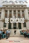 فیلم دادگاه شیکاگو 7