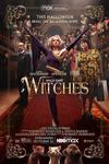 نقد فیلم جادوگران, The Witches, موش ها و آدم ها