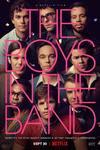فیلم پسران در گروه
