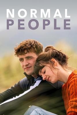 نقد سریال مردم عادی, Normal People, یک رمان تربیتی و یک مطالعه دربارهی قدرت