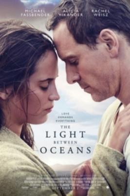 نوری در میان اقیانوسها