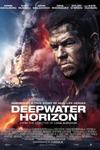 نقد فیلم دیپواتر هوریزن, Deepwater Horizon, سرمایه داری و خشونت موجود در آن
