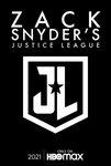 نقد فیلم لیگ عدالت زک اسنایدر, Zack snyder's justice league, سینما به مثابه سرگرمی