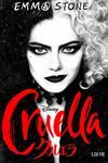 نقد فیلم کروئلا, Cruella, جوکر بی مصرف