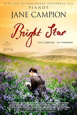 فیلم ستاره فروزان