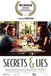 فیلم رازها و دروغ ها