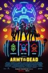 فیلم ارتش مردگان