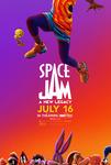 نقد فیلم هرج و مرج فضایی: میراث جدید, Space Jam: A new Legacy, هیجانانگیزتر از قسمت اول