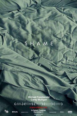 """نقد فیلم شرم, Shame, نگاهی به فیلم """"شرم"""" (استیو مککوئین، 2011) از منظر رویکرد """"وانموده"""" بودریار"""