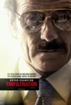 نقد فیلم نفوذی, The Infiltrator, نفوذ به قلب مدلین