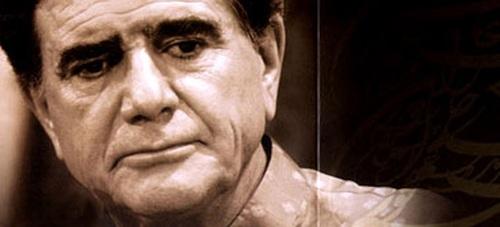 محمدرضا شجریان بار دیگر در بخش مراقبتهای ویژه بستری شد