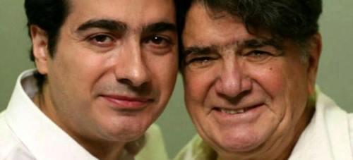 جزییات مراسم تشییع زنده یاد محمدرضا شجریان