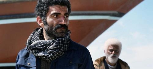 «مهاجر کوچولو» در جشنواره بینالمللی فیلم «سائو پولو» به نمایش در میآید