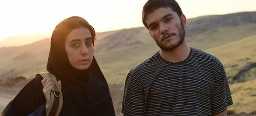 """پایان فیلمبرداری و تدوین """" لیبیدو """" به کارگردانی سعید دشتی"""