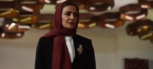 دانلود قانونی قسمت دوم سریال نمایش خانگی ملکه گدایان