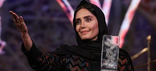 پرکارترین بازیگران سی و نهمین جشنواره فیلم فجر