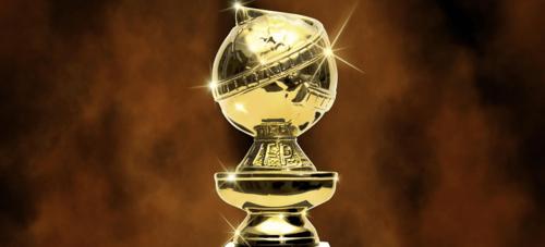 اسامی کامل نامزدهای جوایز گلدن گلوب ۲۰۲۱