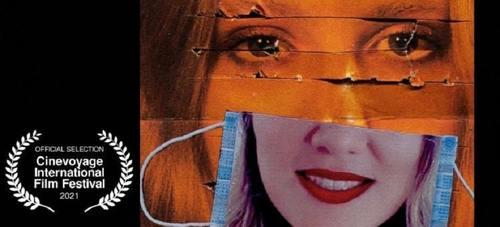 «لبخند ماسک» راهی فستیوال سینه وویاژ شد
