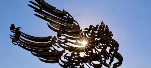 اعلام نامزدهای سودای سیمرغ جشنواره فیلم فجر ۳۹
