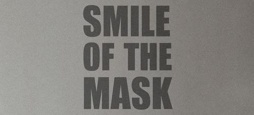 «لبخند ماسک» راهی جشنواره برمن آلمان شد.