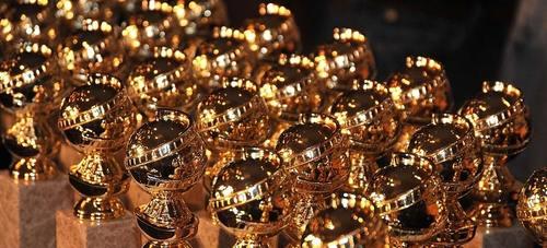 اسامی برندگان جوایز گلدن گلوب 2021