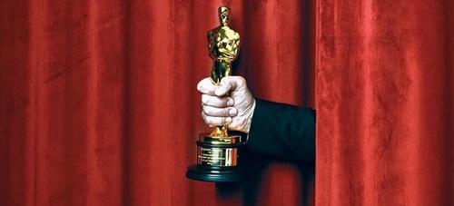 اعلام اسامی نامزدهای جوایز اسکار 2021