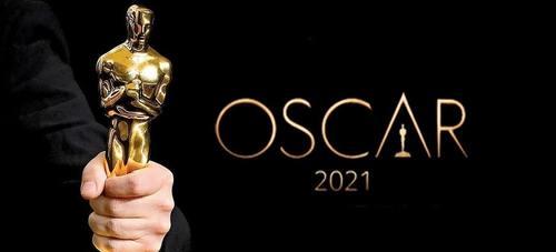اسامی برندگان جوایز اسکار 2021