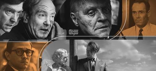 هشت فیلم کلاسیک مشابه بهترین فیلم های اسکار 2021
