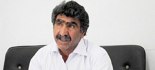 عبدالحسین بلنده، کارگردان سحرگاه پیروزی بر اثر کرونا درگذشت