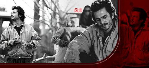 بازی ماندگار: عباس غزالی در وضعیت سفید