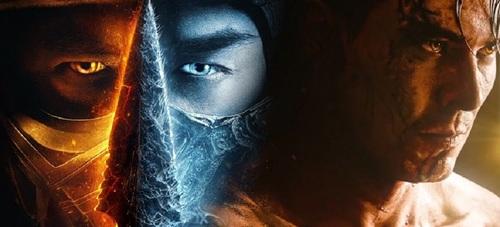 کول یانگ شخصیت جدید مورتال کامبت کیست؟