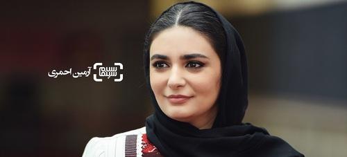 روز اول و دوم جشنواره جهانی فیلم فجر 38/ گزارش تصویری