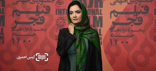 روز سوم و چهارم جشنواره جهانی فیلم فجر 38/ گزارش تصویری