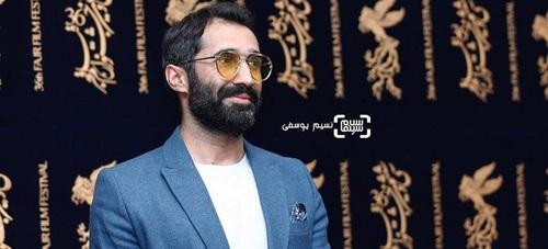 هادی کاظمی: اگر برگزاری جشنواره خطا است، بگذارید ما خطا کنیم