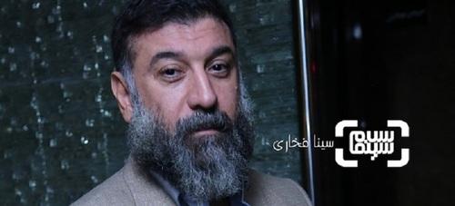 اکران فیلمهای کوتاه منتخب هنر و تجربه به یاد علی انصاریان
